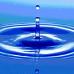 Wymagania odnośnie wody chłodzącej