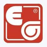 Firma Elesa+Ganter sponsorem