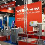Firma Tool-Temp Polska wyróżniona…