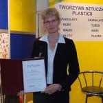 Rozmowa z Beatą Wojciechowską