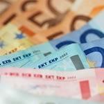 Kredyt technologiczny dla