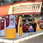 Firma Wittmann na ta...