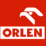 Nowa spółka PKN Orlen S.A.