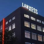 Lanxess przejmuje cz...