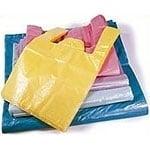 UK plastic bag industry says Italy's plastic bag ban