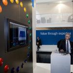PigmentViewer firmy BASF