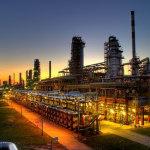 Grupa Orlen na rynku petrochemicznym…