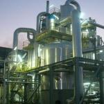 Polski przemysł chemiczny