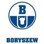 Wedo w rękach Boryszewa