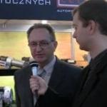 Rozmowa z Grzegorzem Szczepanikiem…