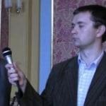 Rozmowa z Wojciechem Lubiewą