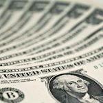 DuPont dał 10 tys. dolarów