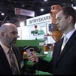 Video: rozmowa z Bogusławem