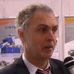Video: rozmowa z Adamem Bogusławskim