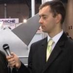 Video: rozmowa z Pawłem Wartaczem