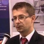 Rozmowa video: Jacek Leszczyński