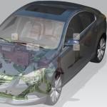 Oprogramowanie Siemens Industry…
