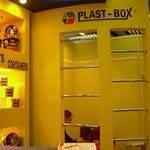 Nowe rynki zbytu dla Plast-Boxu…