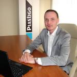 Oświadczenie firmy Plastigo…