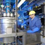 Bayer wykorzysta dwutlenek…