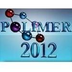 Konferencja Polimer na Politechnice…