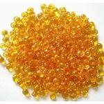 Plastoplan sprzeda poliamidy