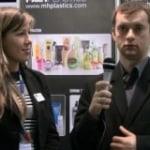 Video: reportaż z targów Packaging…