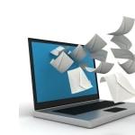 E-mail marketing: dlaczego
