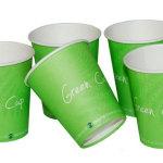 Ekologiczne opakowania a marketing