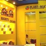 Nowy prezes Plast - Boxu