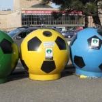 Euro 2012: niewykorzystana