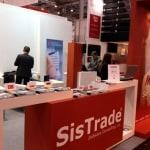 System SisTrade dla branży…