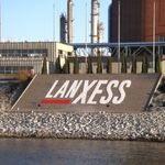 Lanxess uruchomił w...
