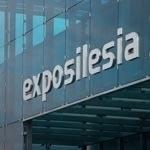 Targi RubPlast 2012 odbędą…