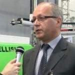 Rozmowa video: Jacek Kulec…