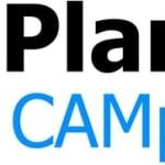 System Plan-de-CAMpagne –…