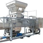 Nowe systemy w branży recyklingu…