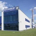 Nowa inwestycja Hutchinson