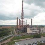 W Rosji powstanie fabryka