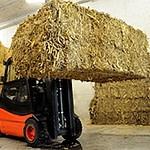 Technologia produkcji biopaliw…