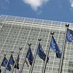 Bruksela wprowadzi cła na…