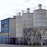Producent granulatów PVC zwiększa…