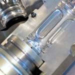 Sidel opracował aluminiową