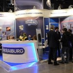 RubPlast EXPO dla branży gumowej…