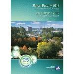 Raport o stanie polskiej chemii