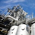 Wzrosły zyski firmy BASF