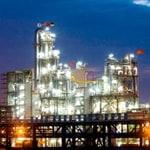 Kolejna inwestycja BASF w