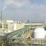 Trzy dekady produkcji PVC…