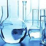 Polska chemia chce zwiększyć