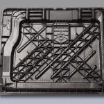 BASF na targach Composites…